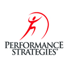 Performances Strategies